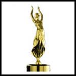 aurora_award